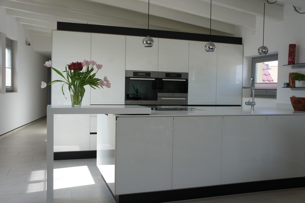 Küchen (klicken Sie Hier)