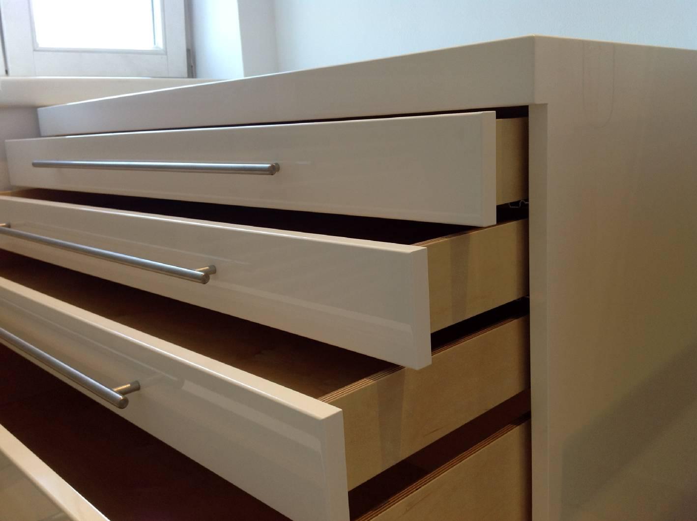 ihr tischler in bremen und weyhe startseite. Black Bedroom Furniture Sets. Home Design Ideas