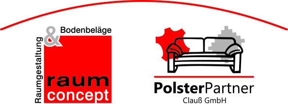 Innenausstatter logo  Polster Partner Ihr Raumausstatter in Bad Honnef - Kontakt