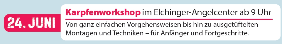 Beste Spielothek in Elchingen auf dem Härtsfeld finden