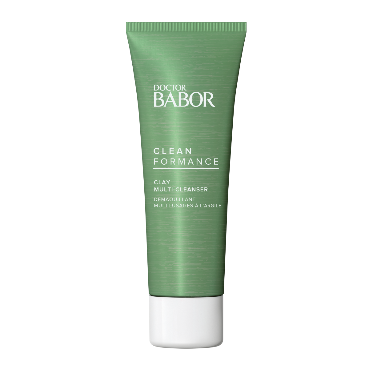 Babor_multi_cleanser_50ml2
