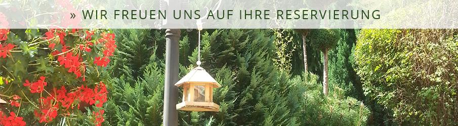 Hotel Am Wald In Michendorf Wildenbruch Home