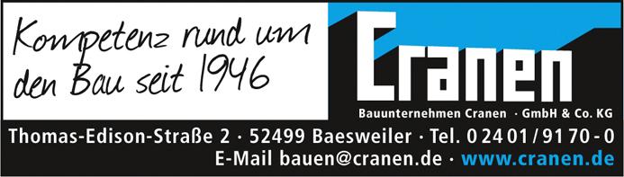 Bauunternehmen Baesweiler bauunternehmen kreis heinsberg die schönsten einrichtungsideen