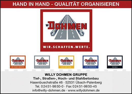 Bauunternehmen Baesweiler meisterfirma de bau