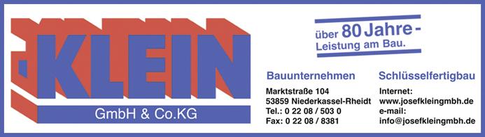 Bauunternehmen Bonn meisterfirma de bau