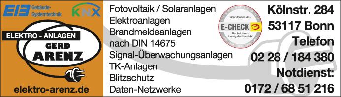 Meisterfirma.de - Elektriker