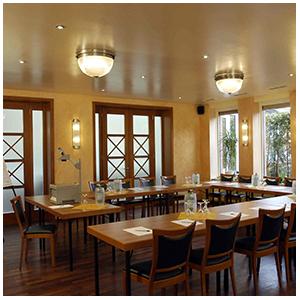 Hotel Restaurant Amadeus Isernhagen