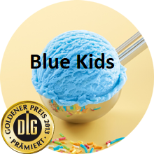 BlueKids_gold