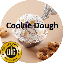 cookiedough_gold