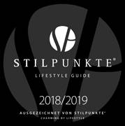Stilpunkte - Gardinen Bettzieche