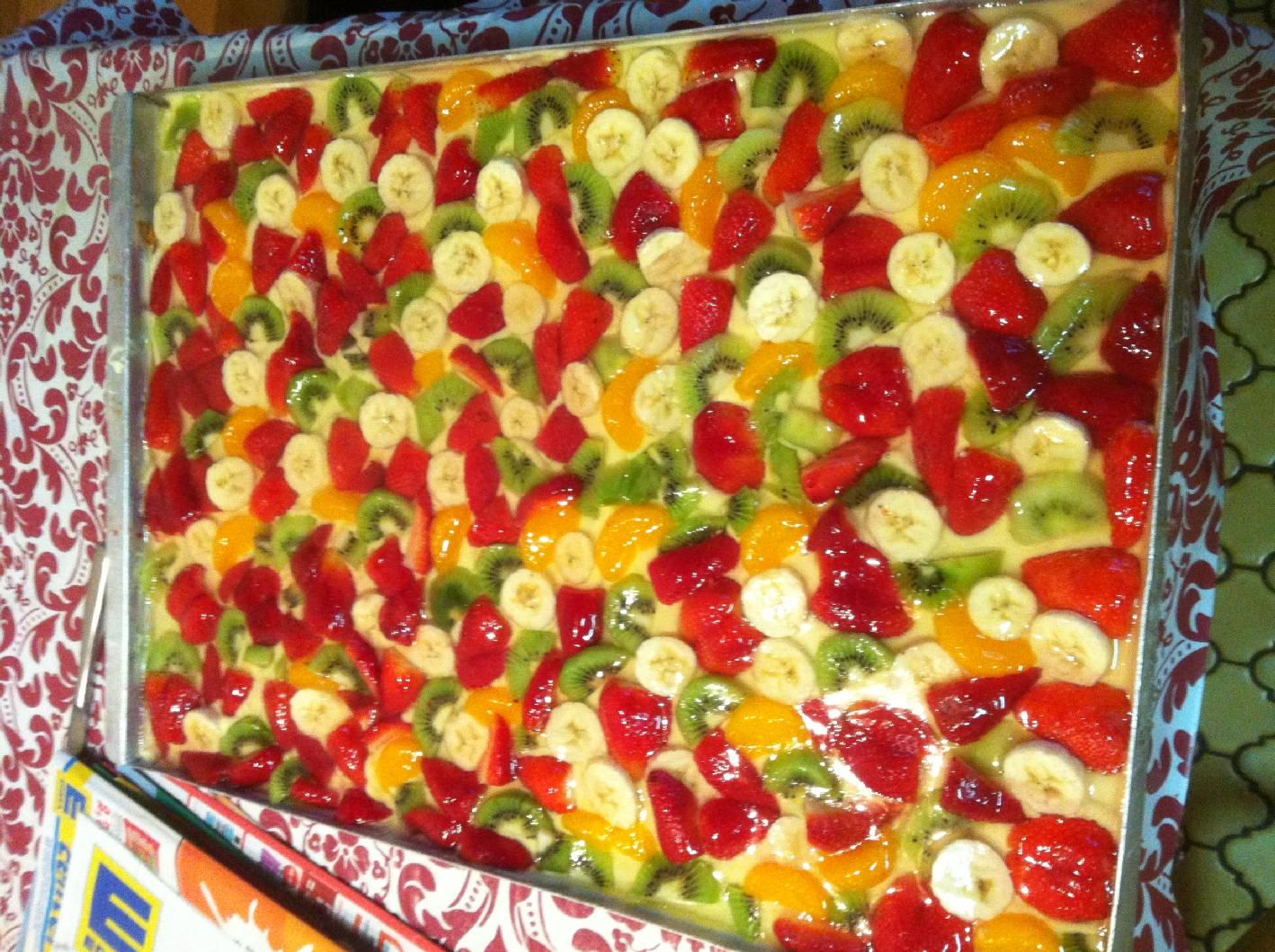 Backerei Buschle Gbr In Muhlheim Stetten Kuchen Torten
