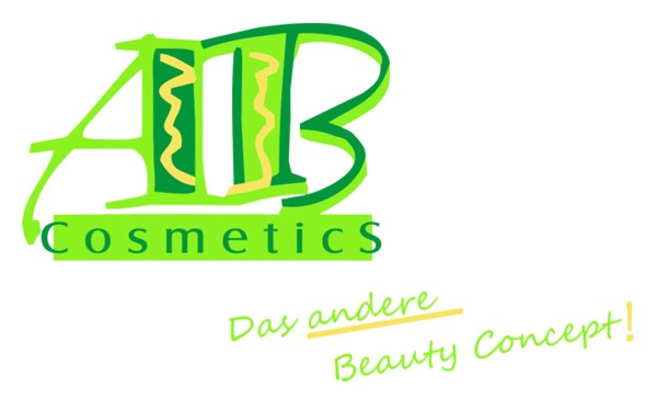 ABCosmetics