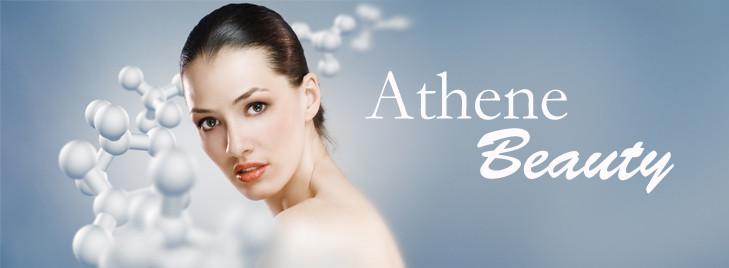 Athene Beauty