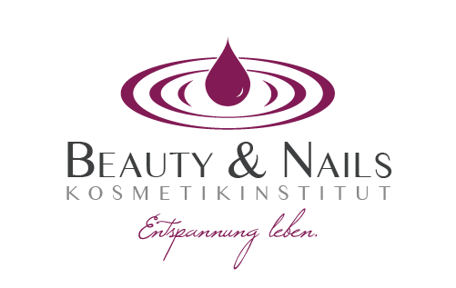 Kosmetikinstitut Beauty & Nails