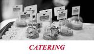 Catering-Angebot