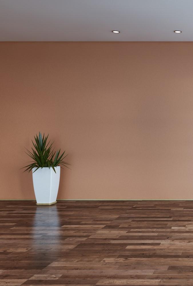 Ihr Malermeister In Celle Bodenbelage Designfussboden