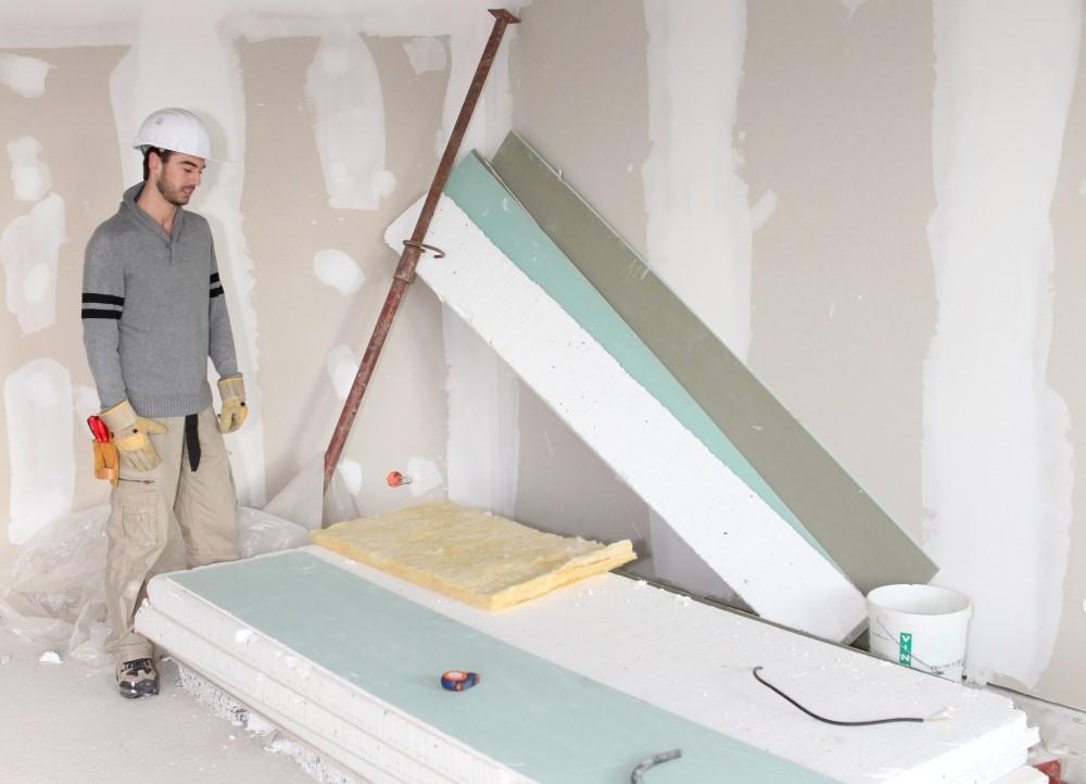 a briese ohg malereifachbetrieb ihr maler und tapezierer in bremerhaven w rmed mmung. Black Bedroom Furniture Sets. Home Design Ideas