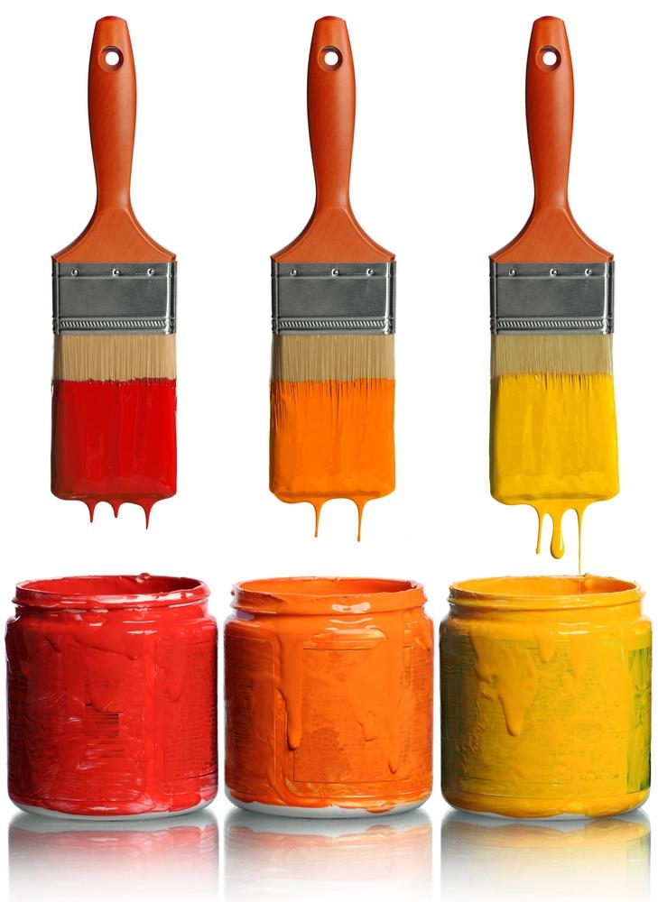 malerbetrieb dreisbach ihr maler f r hilchenbach olpe siegen maler anstricharbeiten. Black Bedroom Furniture Sets. Home Design Ideas