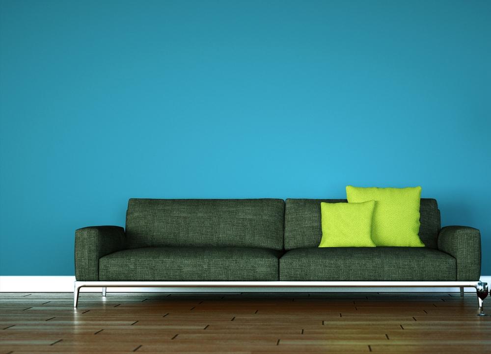 ihr maler in hasewinkel haus und wohnungsrenovierung. Black Bedroom Furniture Sets. Home Design Ideas