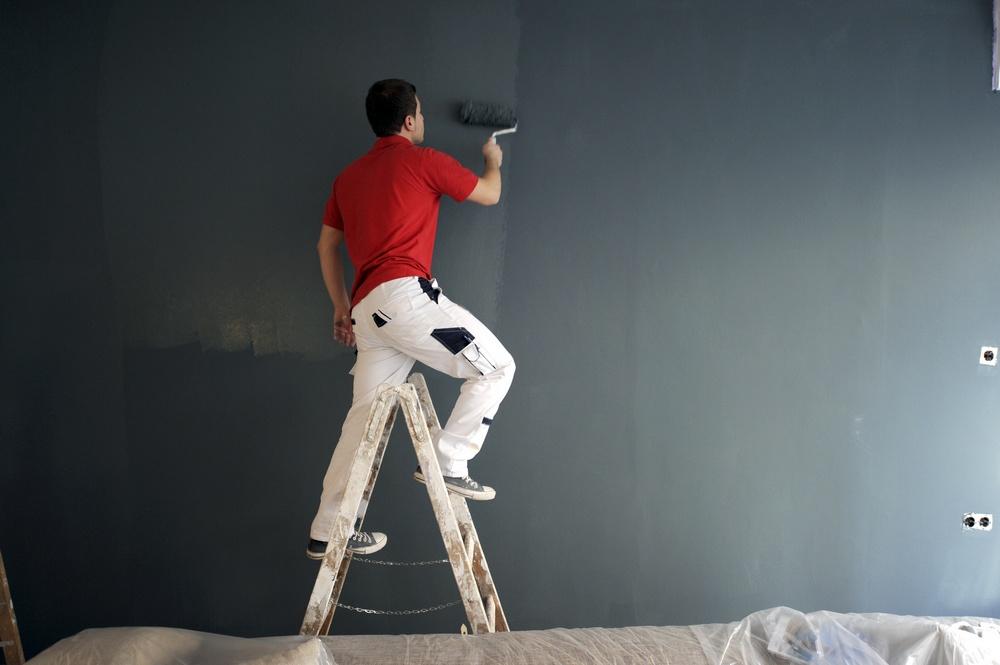 ihr maler in hohentengen startseite. Black Bedroom Furniture Sets. Home Design Ideas