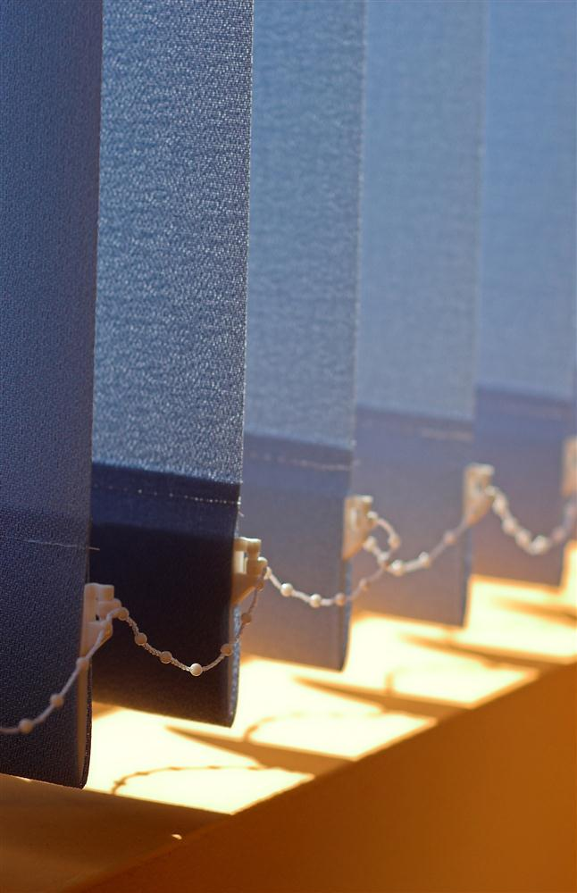 ihr malermeister in mittenaar offenbach und gladenbach weidenhausen verkauf von tapeten b den. Black Bedroom Furniture Sets. Home Design Ideas
