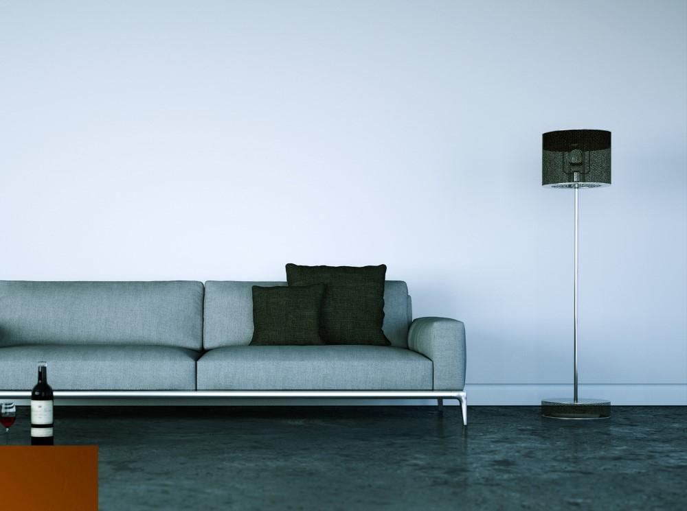 polster reparieren in hamburg und region einzugsgebiet. Black Bedroom Furniture Sets. Home Design Ideas