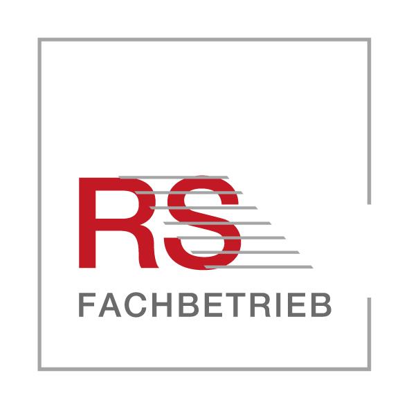 Bauelemente Berlin band sonnenschutz rolladen einbruchschutz berlin home