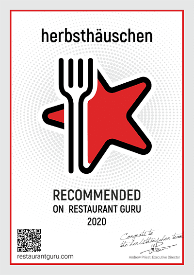 RestaurantGuru_Certificate1_preview