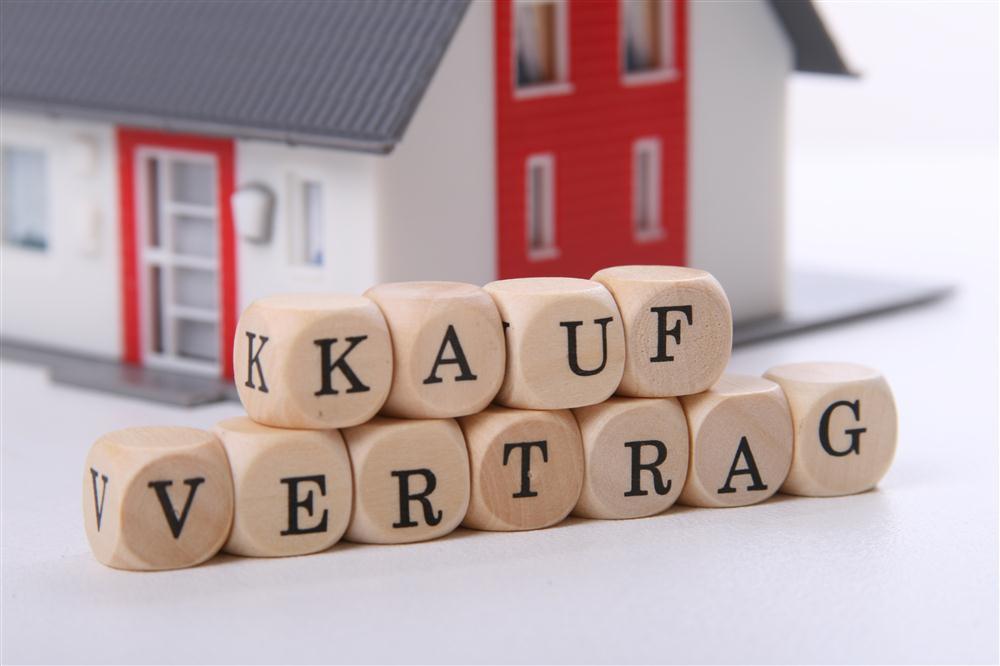 was ist die fälligkeit einer hypothek