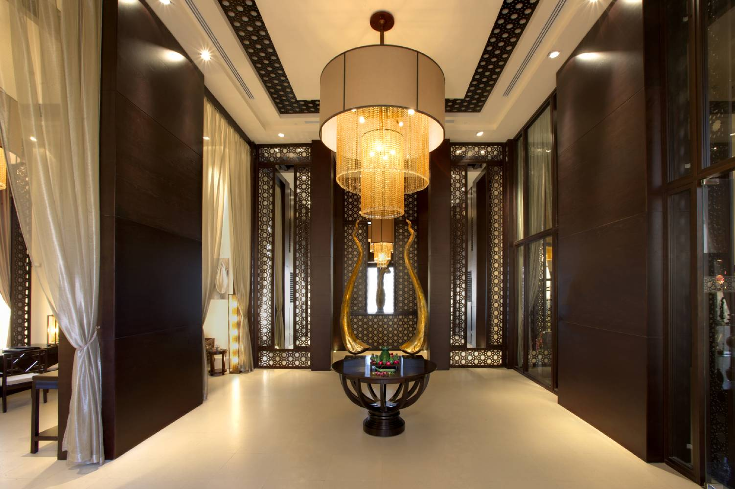 Foto: The Ritz-Carlton Ras Al Khaimah, Al Wadi Desert - The Ritz-Carlton Spa