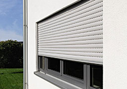 produkte markisen rollladen sonnenschutz klappladen jalousien terrassendach garagentore. Black Bedroom Furniture Sets. Home Design Ideas