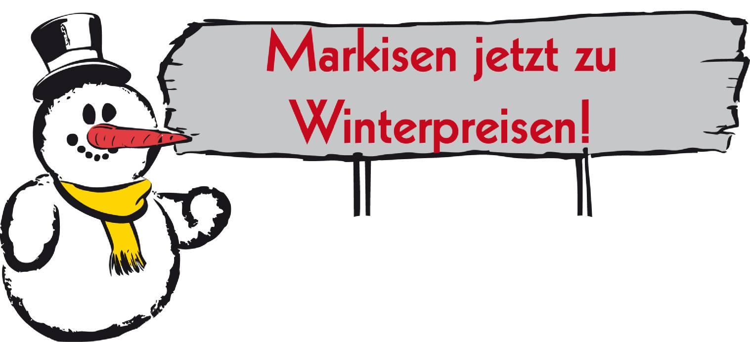 Markisen Kirchenbauer Ihr Markisenhersteller In