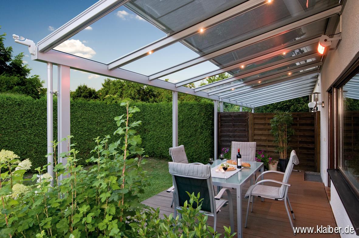 ihr fachmann f r rolll den und sonnenschutz in heppenheim glasdachsysteme. Black Bedroom Furniture Sets. Home Design Ideas
