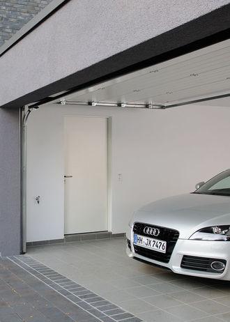 Tür Garage Haus tor service mumbeck gmbh ihr partner in bocholt funktionstüren