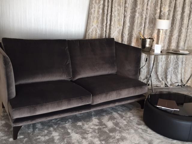 fänderl wohngestaltung - abverkauf, Hause deko