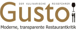 Gusto-online