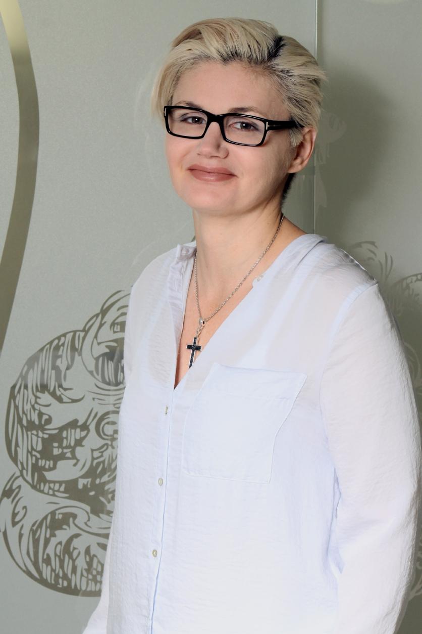 Dr Schlossberger Hautarztpraxis Köln ästhetische Genitalsprechstunde