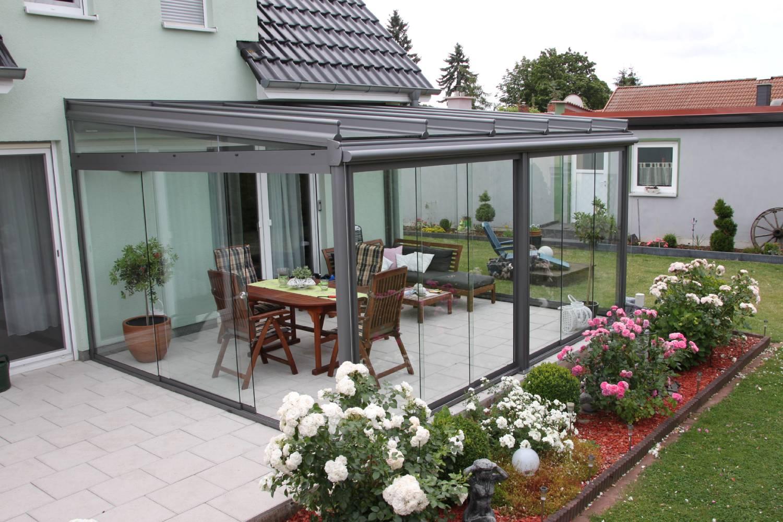 insektenschutz markisen und terrassen berdachung von schulze bei magdeburg startseite. Black Bedroom Furniture Sets. Home Design Ideas