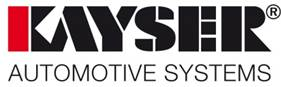 A. Kayser Automotive Systems