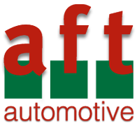 aft automotive gmbh