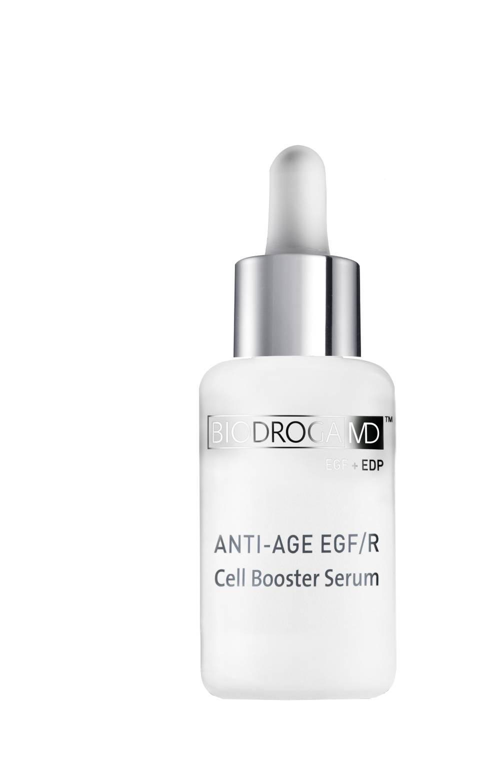 43774_BD_MD_BEH Anti-Age-EGF-R Cell_Booster_Serum 30ml i140229_04_NEU_300dpi