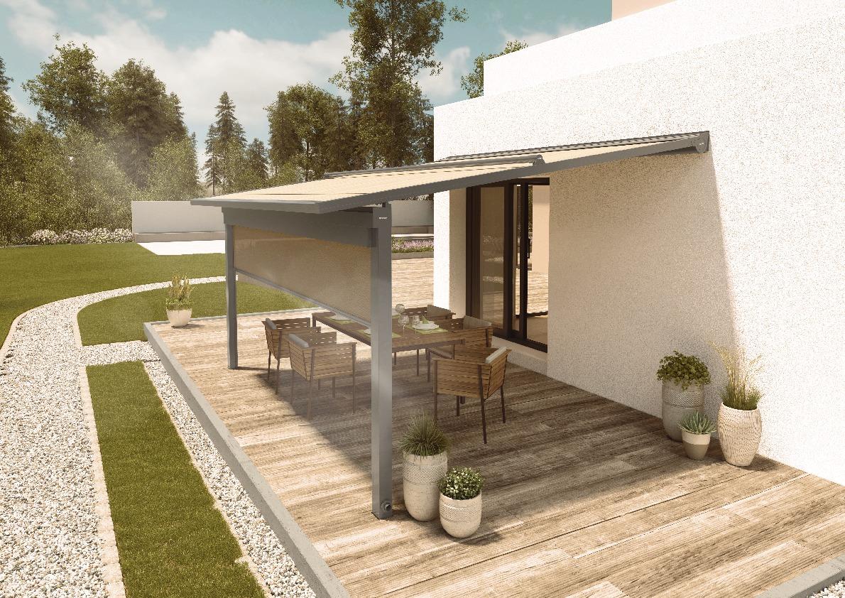 ihre experten f r rollladen und sonnenschutz in mannheim outdoor living. Black Bedroom Furniture Sets. Home Design Ideas