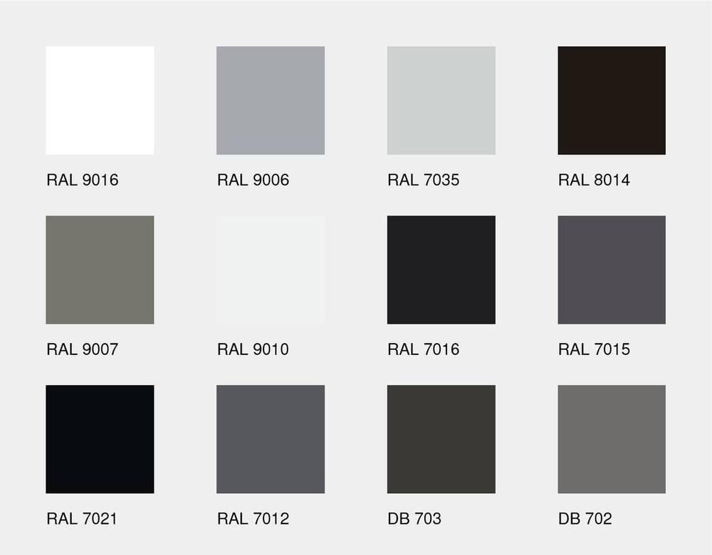 ihre experten f r rollladen und sonnenschutz in mannheim farben. Black Bedroom Furniture Sets. Home Design Ideas