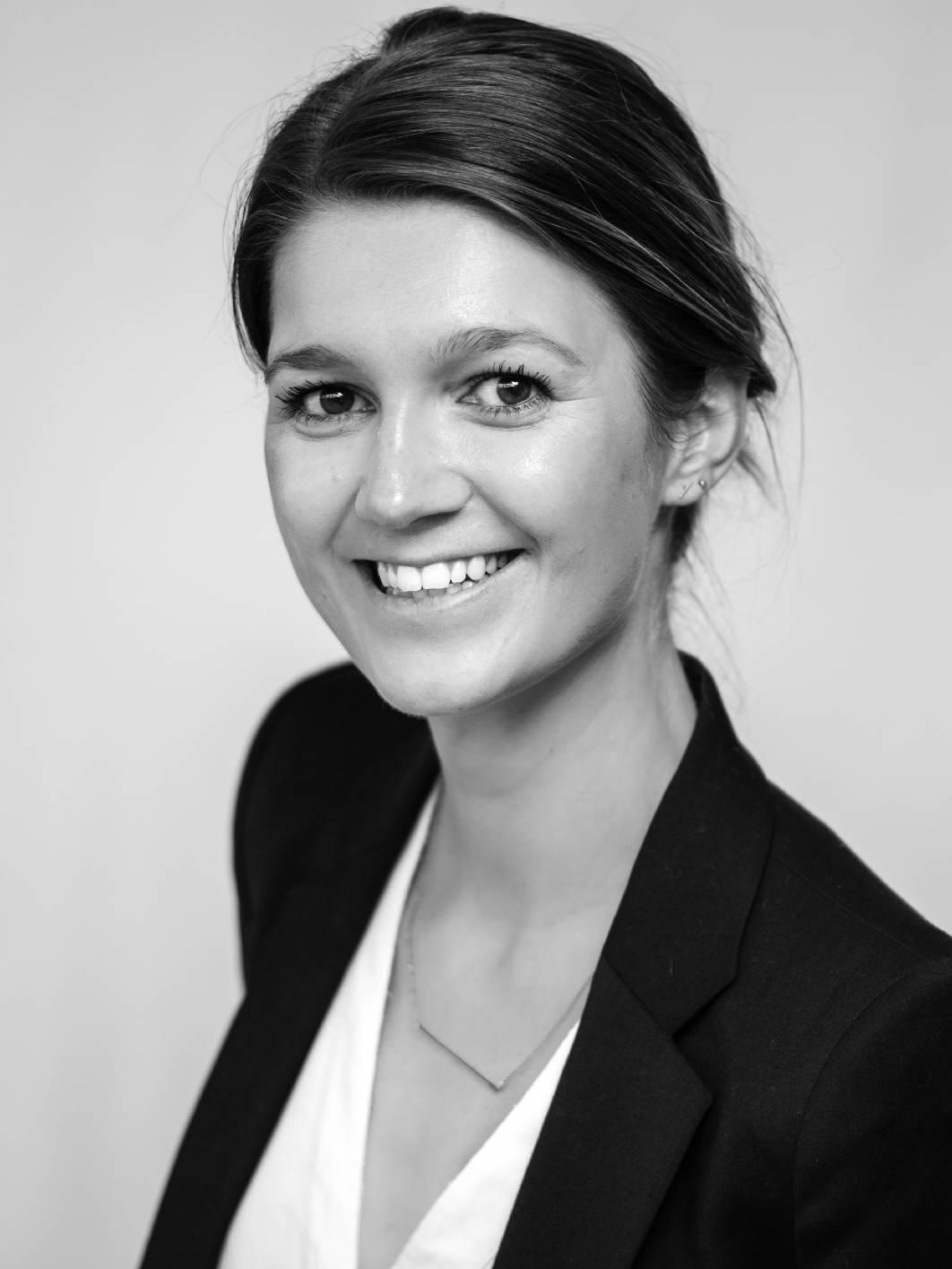 Rpo Rechtsanwälte In Köln Alice Stähler