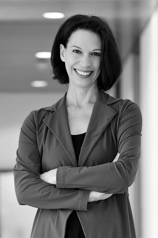 Rpo Rechtsanwälte In Köln Dr Nathalie Oberthür