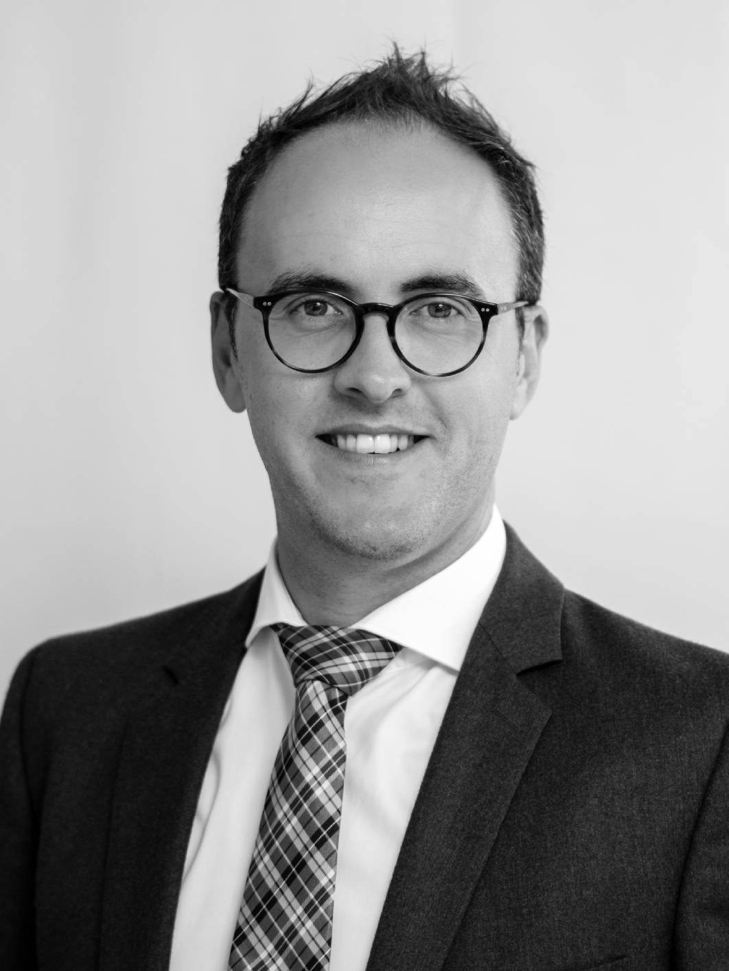 Rpo Rechtsanwälte In Köln Patrick Klinkhammer Llm