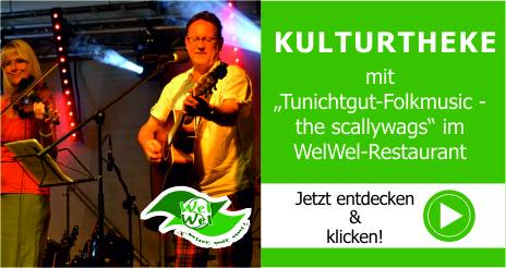 Kulturtheke September