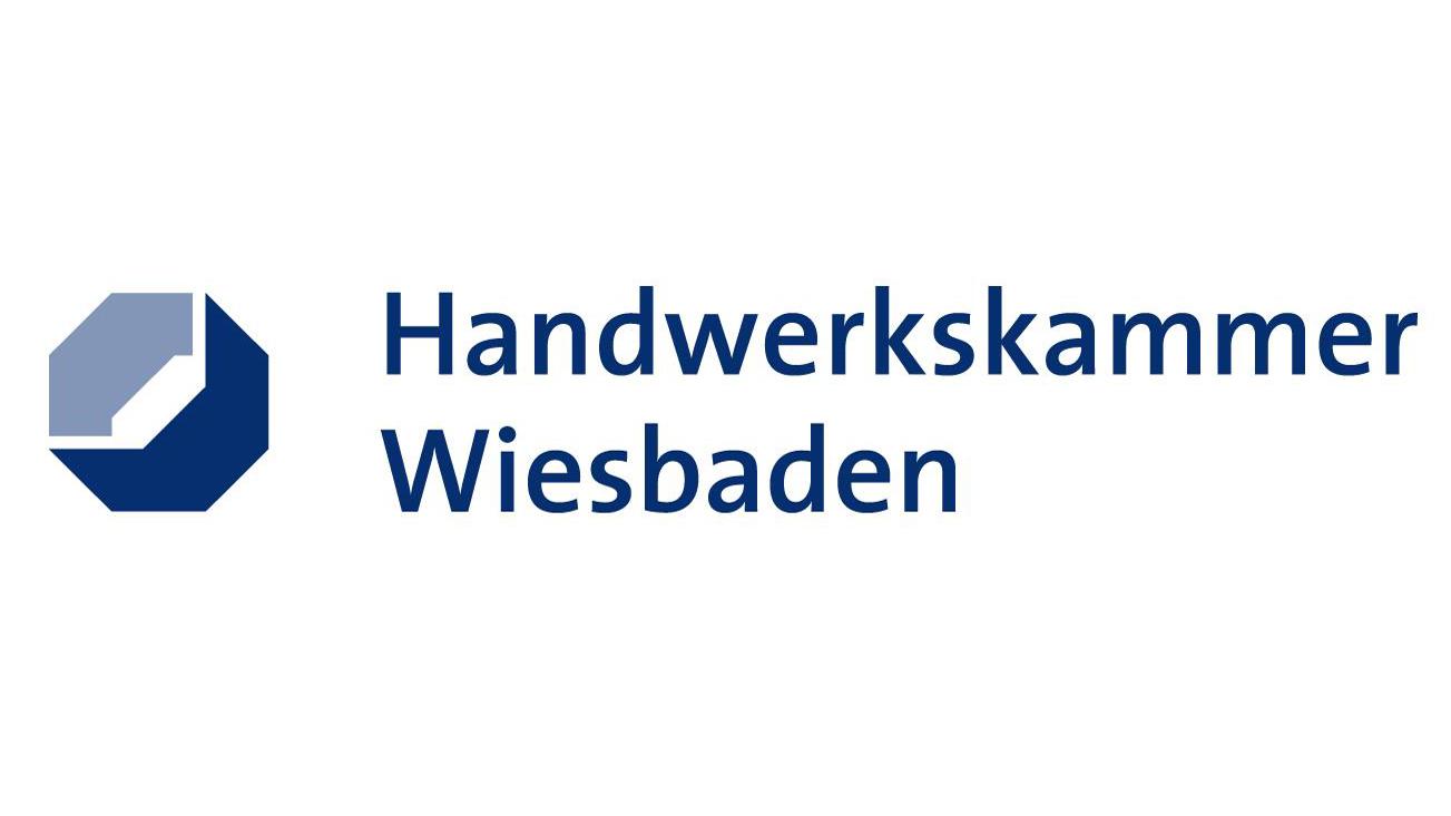 Baudekoration fischlein in b dingen startseite for Corporate design wiesbaden