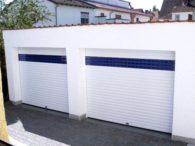 die experten f r rollladen und sonnenschutz in hattersheim garagentore. Black Bedroom Furniture Sets. Home Design Ideas
