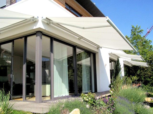 die experten f r rollladen und sonnenschutz in hattersheim sonnenschutz. Black Bedroom Furniture Sets. Home Design Ideas